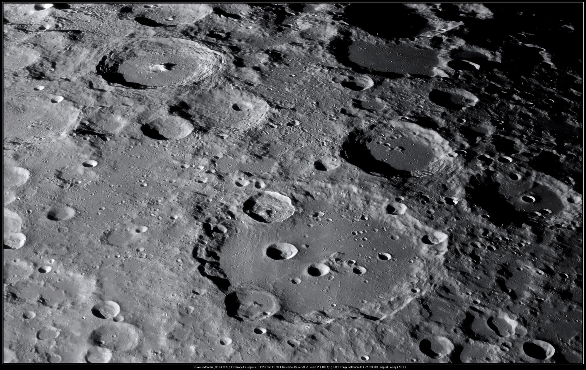 Clavius(03042020)AAA .jpg