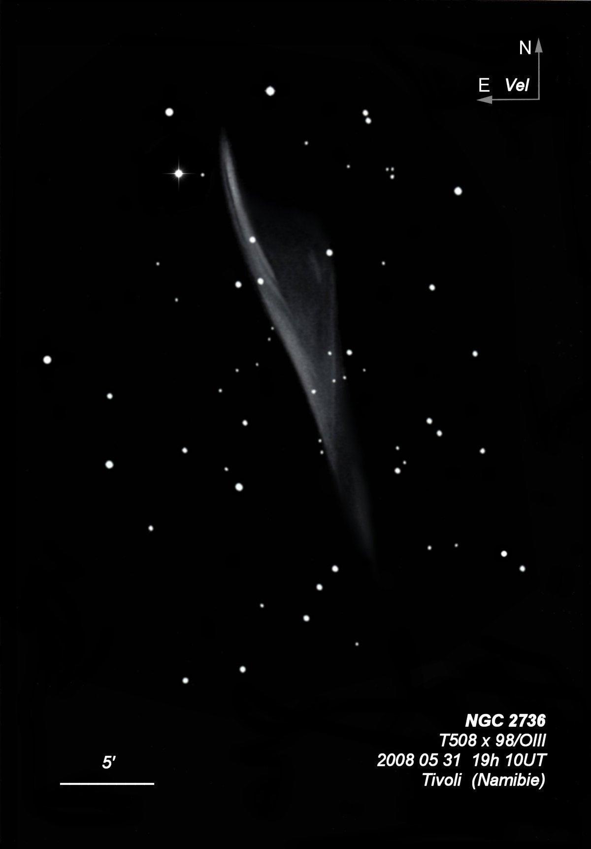 NGC 2736  T508  BL Tivoli 2008 05.jpg