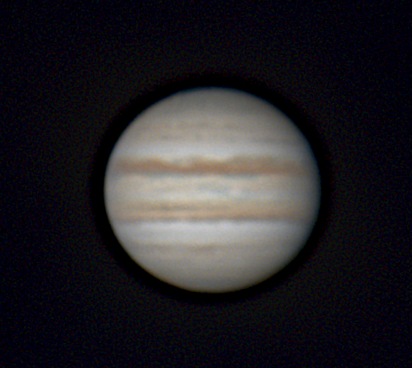 5e8eee376b49f_jupiter04h25tudu09avril2020.png.2de11e3821c8fd02942b3848c153109b.png