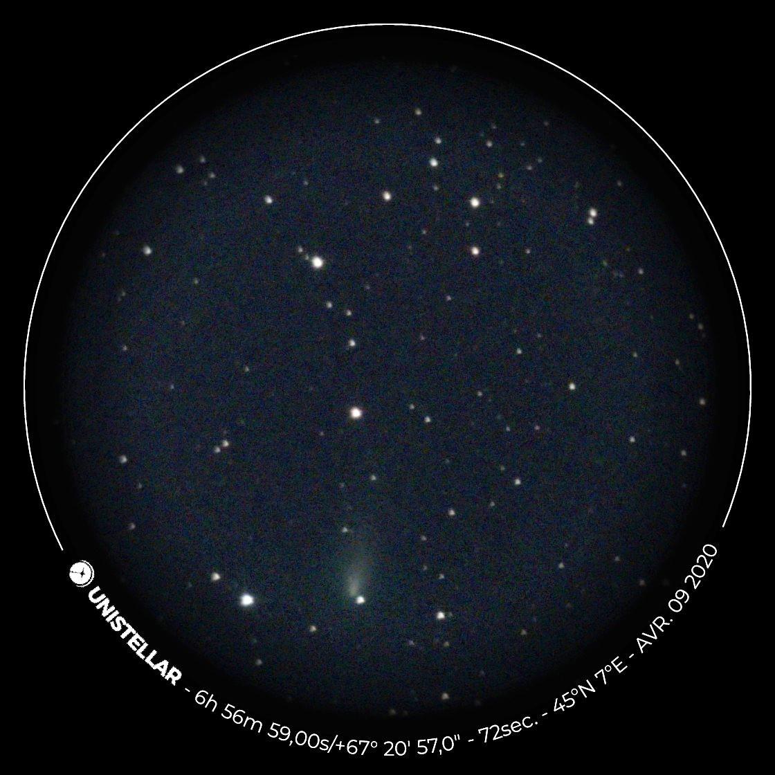 c 2019 y4 Atlas eVscope-20200409-202636 mod GE .jpg