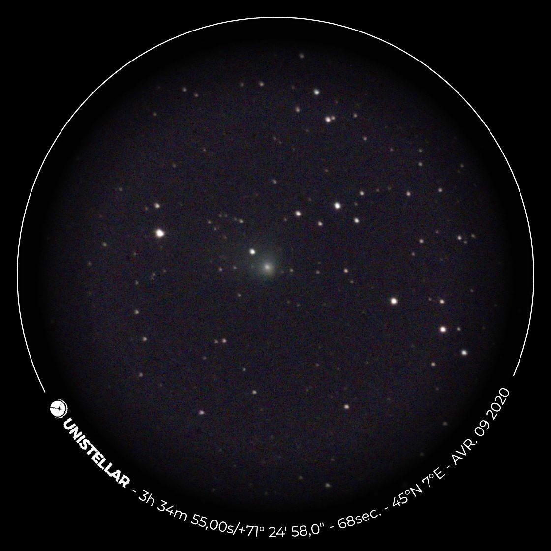 C 2017 T2 Panstarrs eVscope-20200409-200532 mod GE.jpg
