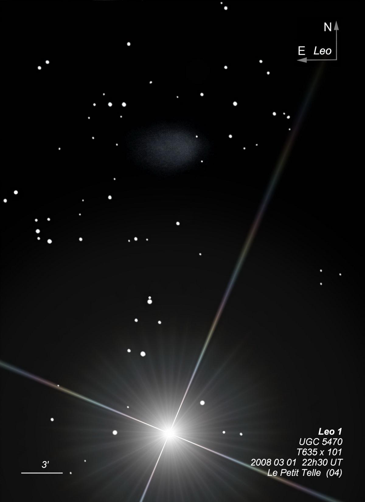 UGC 5470  Leo 1  T635 BL.jpg