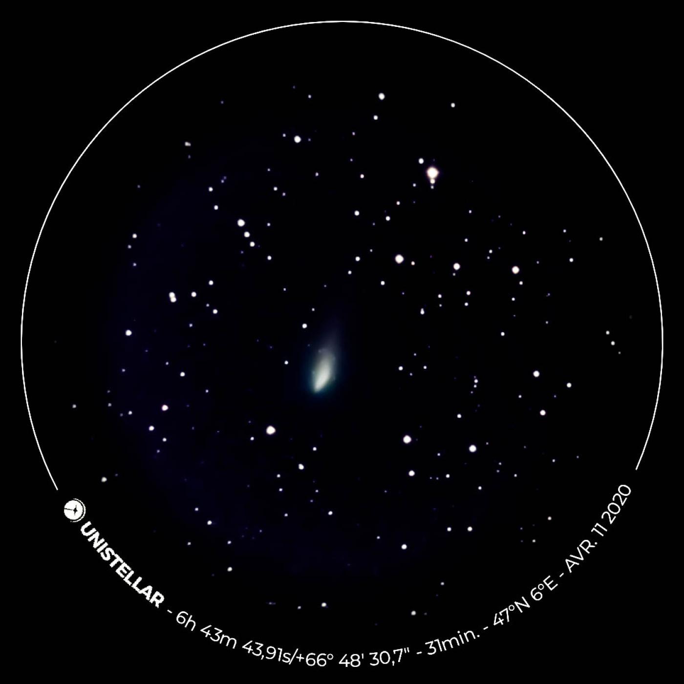 C19 y4 - Comète Atlas - 11.04.2020.jpg