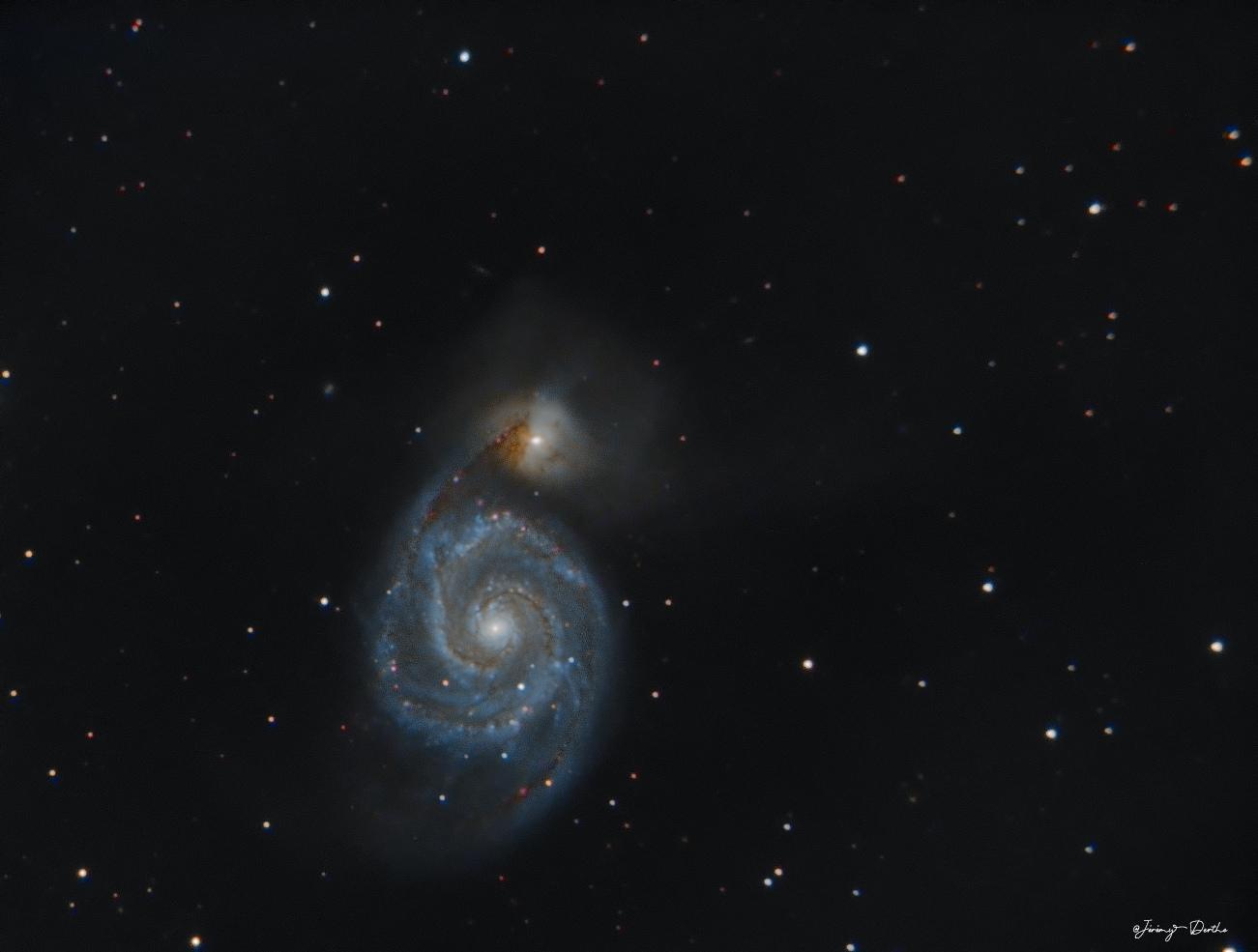 M51 LRGB v3.jpg