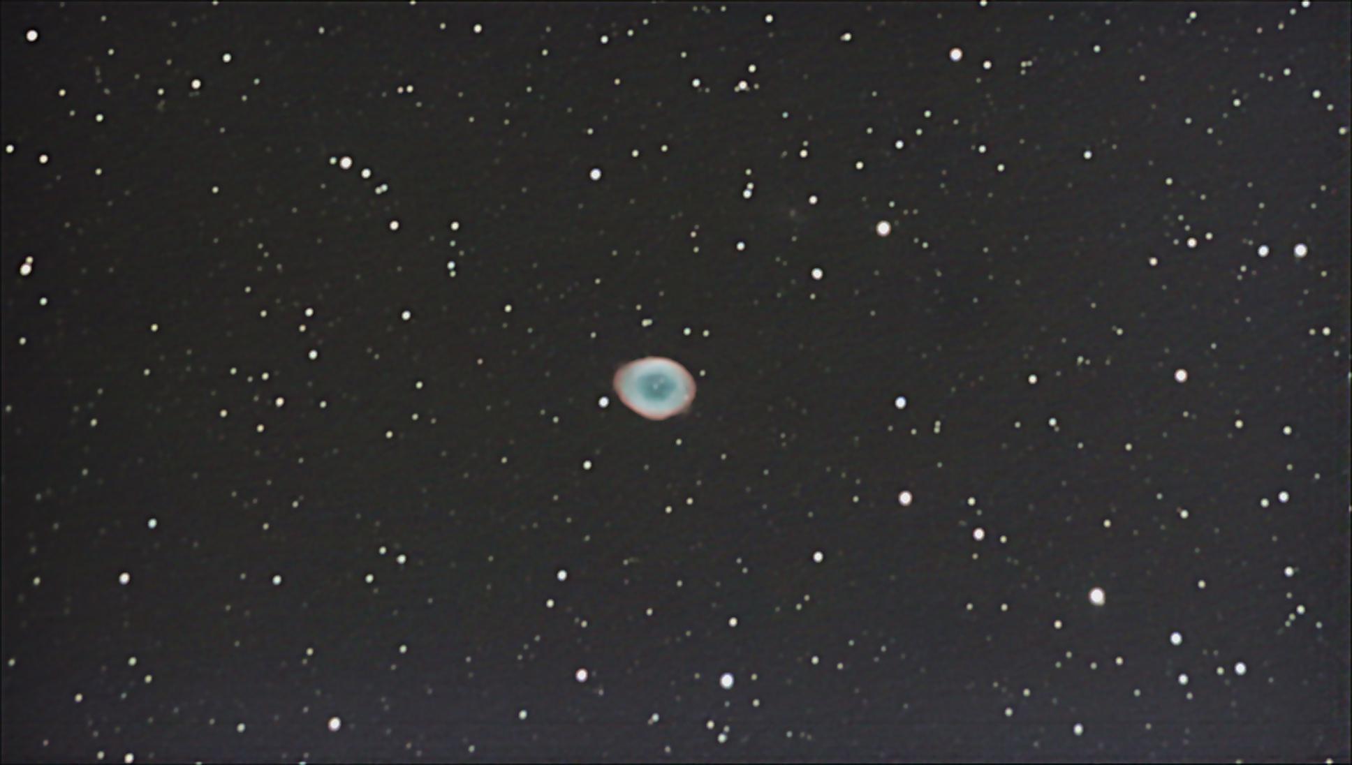 M57 nuit du 15 au 16 avril 2020_modifié.jpg