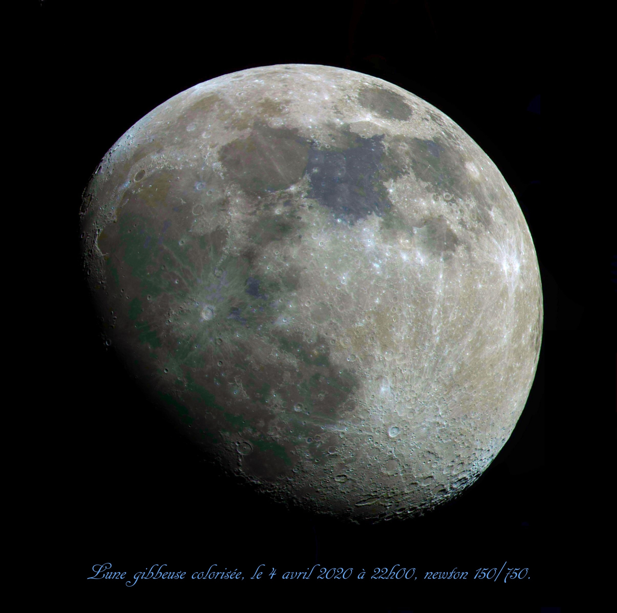 lune color finale.jpg