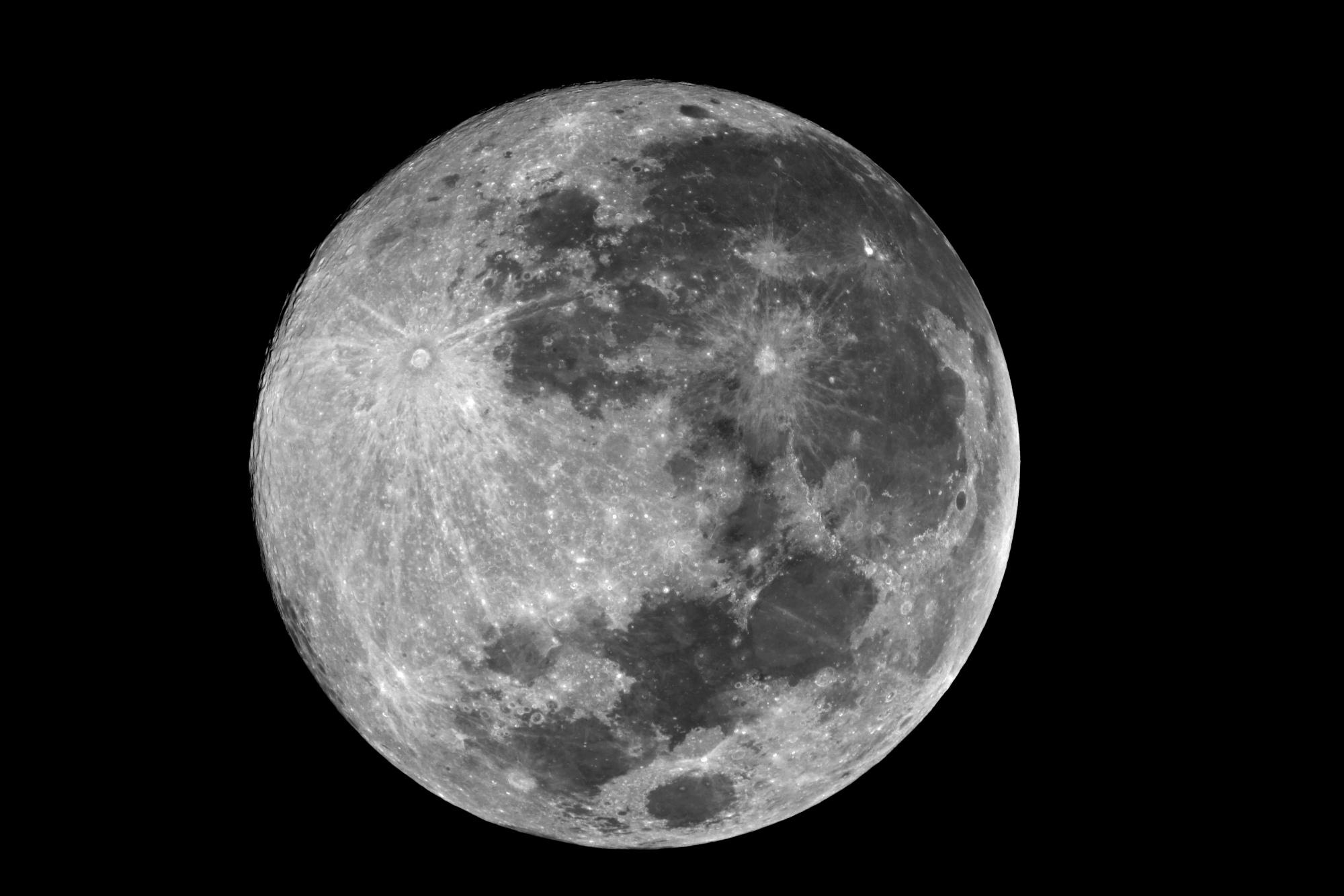 Lune du 080420.jpg