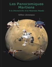 Les panoramique Martiens.jpg