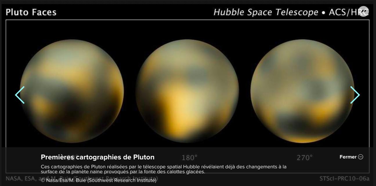 Pluton et Hubble.png