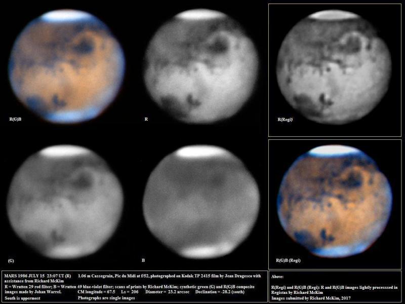 Mars-1986-07-15-2307UT-JD+RJM.jpg