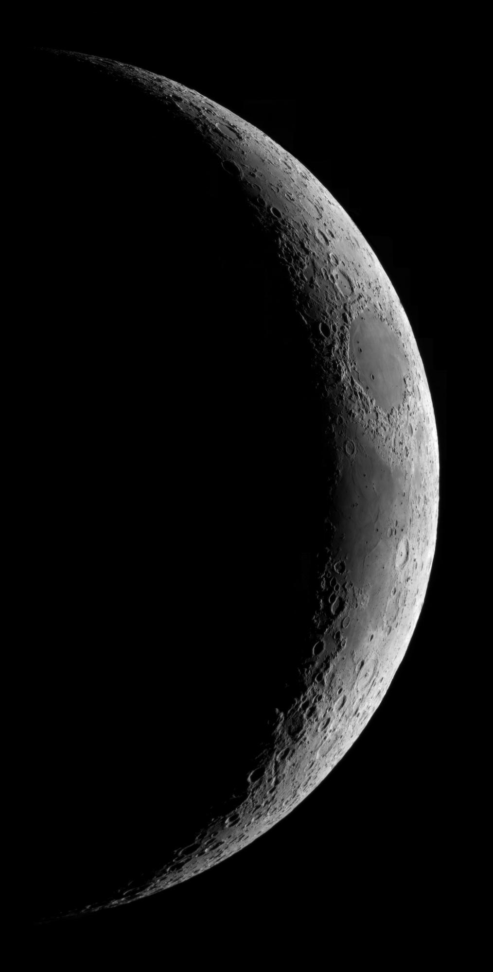 5ea708769d9f7_lune260420(C8-B2x-70).thumb.jpg.064feb9e722a8e0f7553761e6e869c5d.jpg