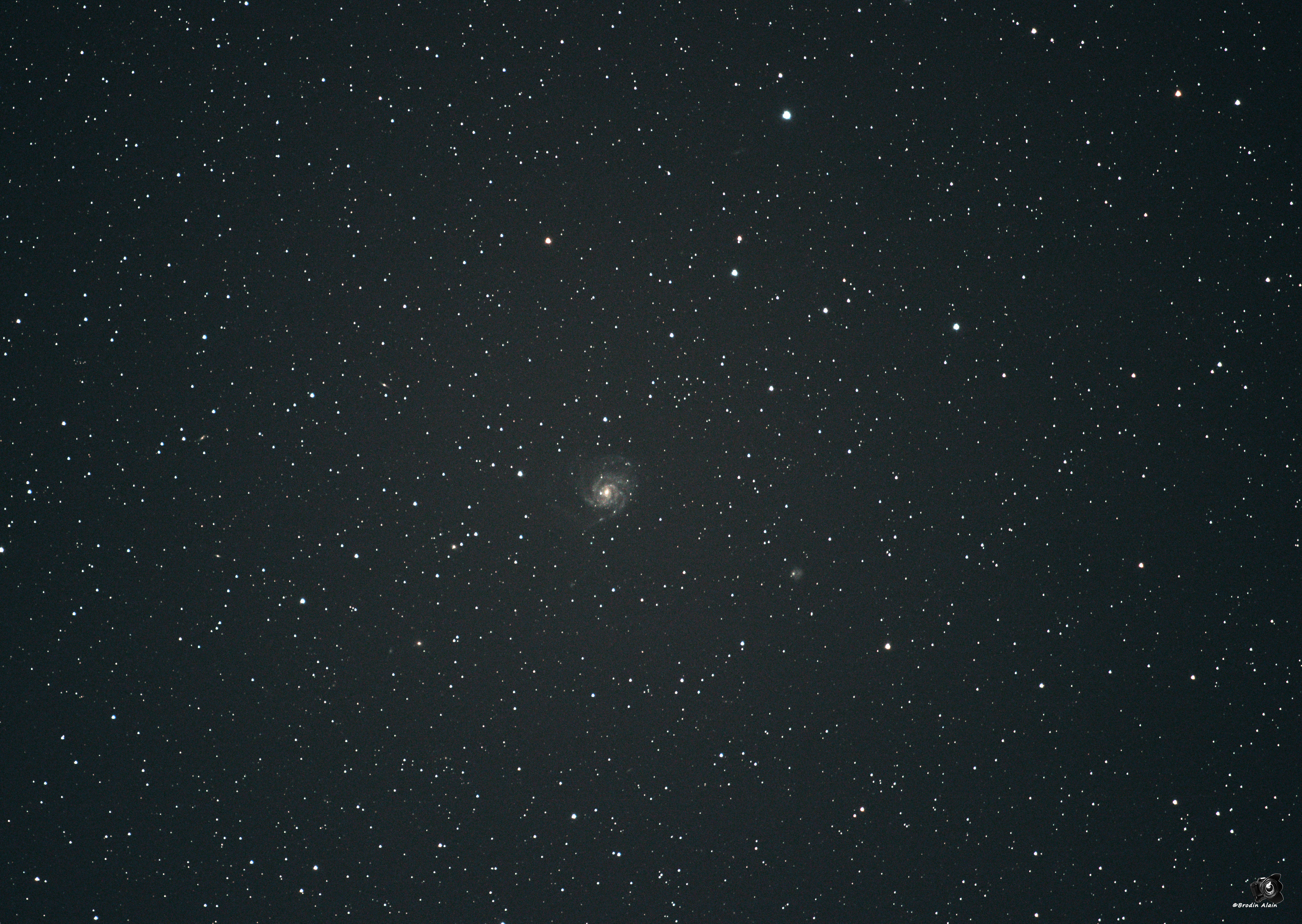 M101_soirée_du_26_04_2020_compilé_et_traité.jpg