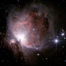 AstroLolo33
