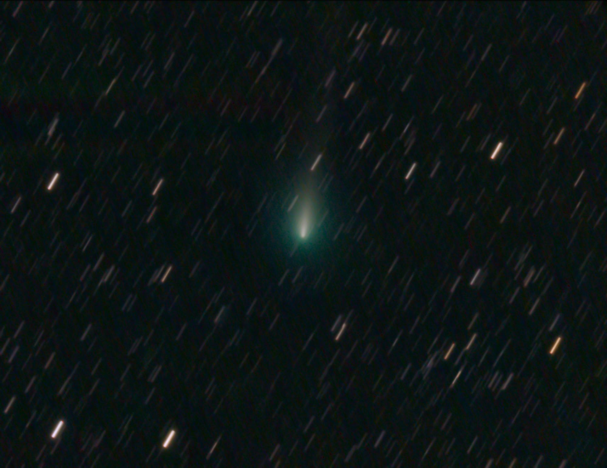 ATLAS-15AVR_102x30s.jpg