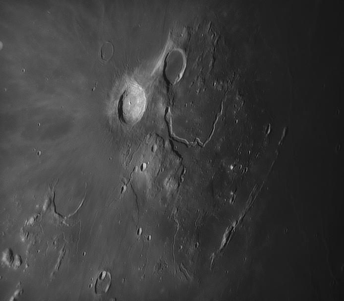 Aristarchus_200406.jpg