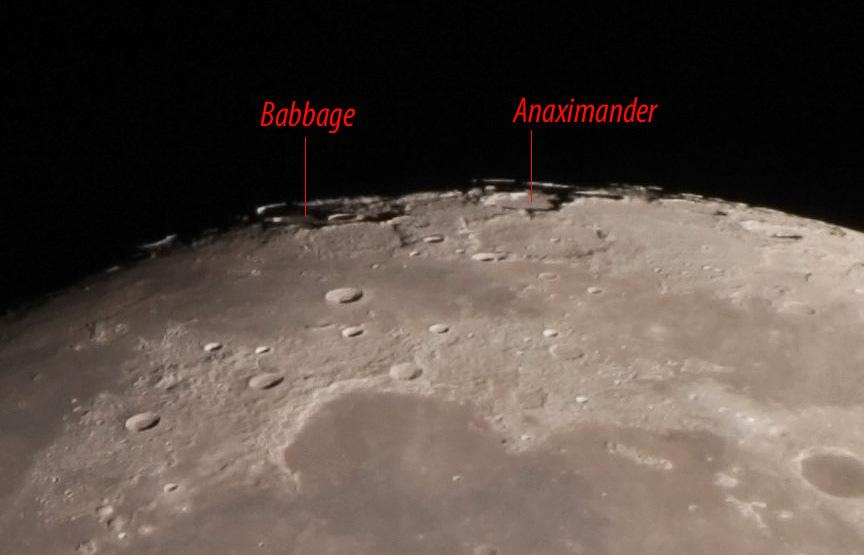 Babbage-Anaximander.jpg
