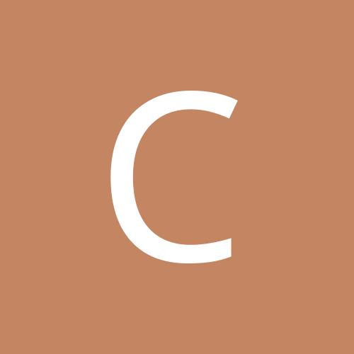 Cirbafe