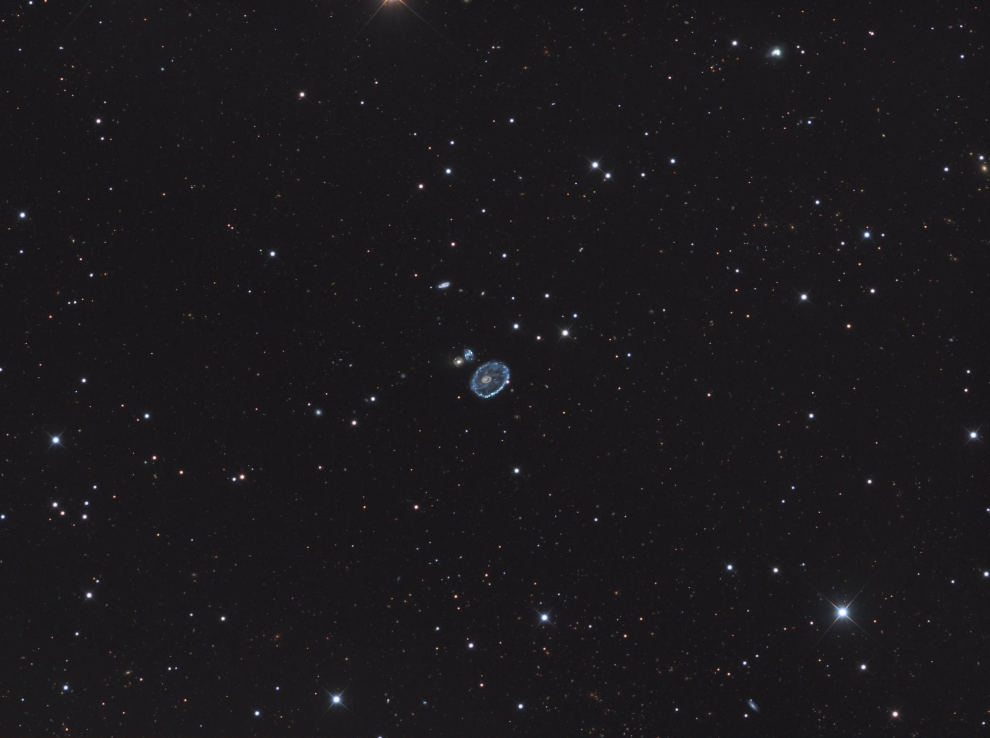 ESO350-40-LRVB-V3-Publi.thumb.jpg.ab7f4ae2c2f1df5789d5e9f1dadd9aa6.jpg