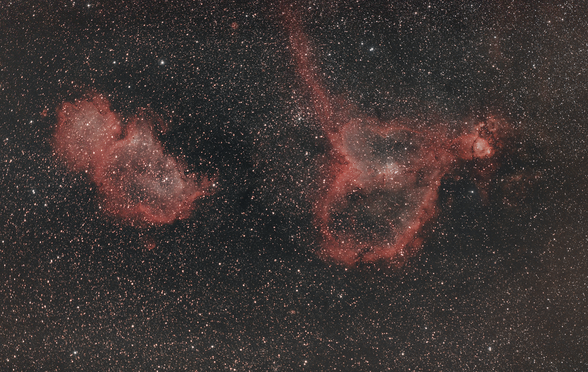 IC1805-1848_2.jpg