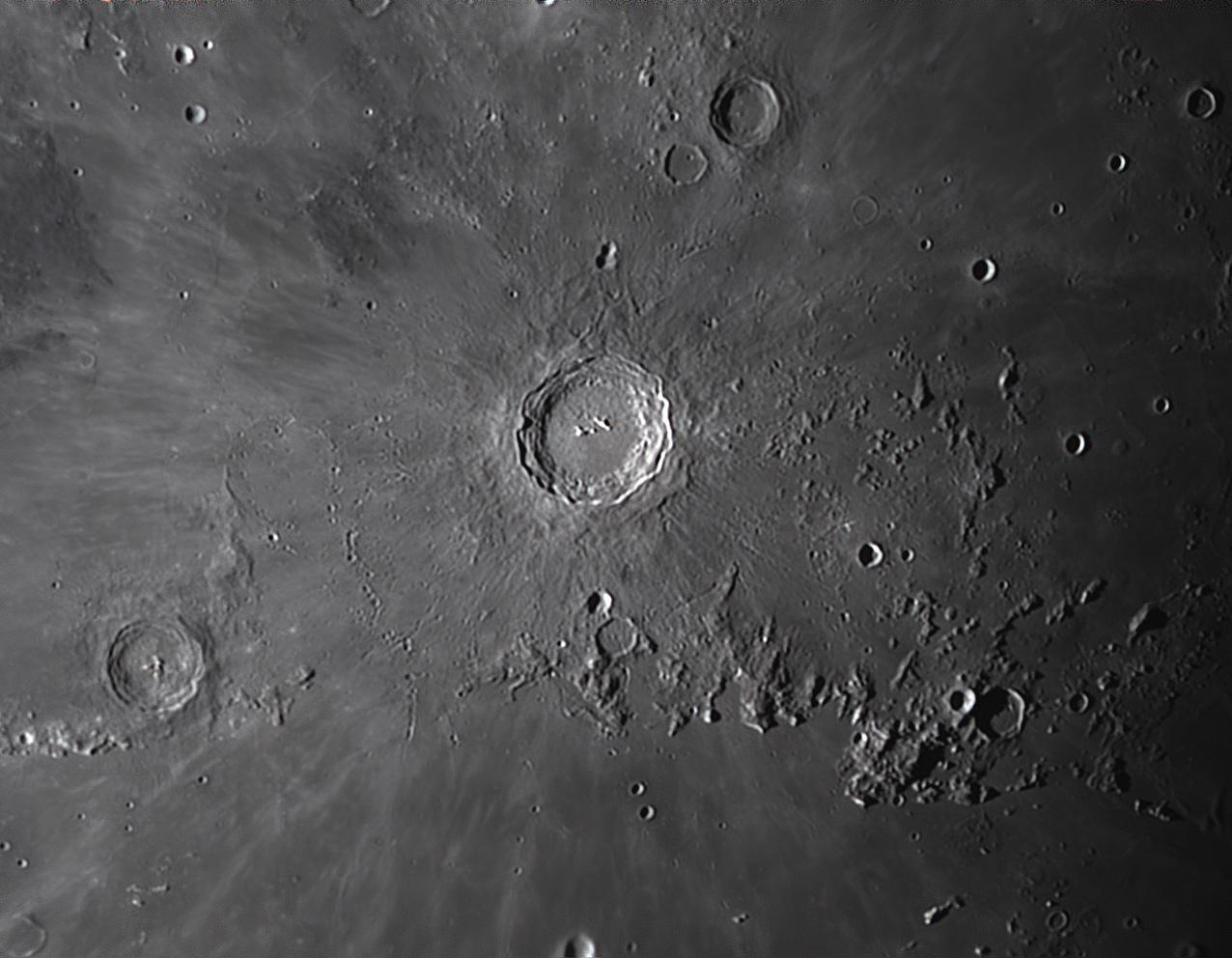 Lune_2020_04_03_AS3_21_20_51_500i_R2P1S1_Copernic.jpg