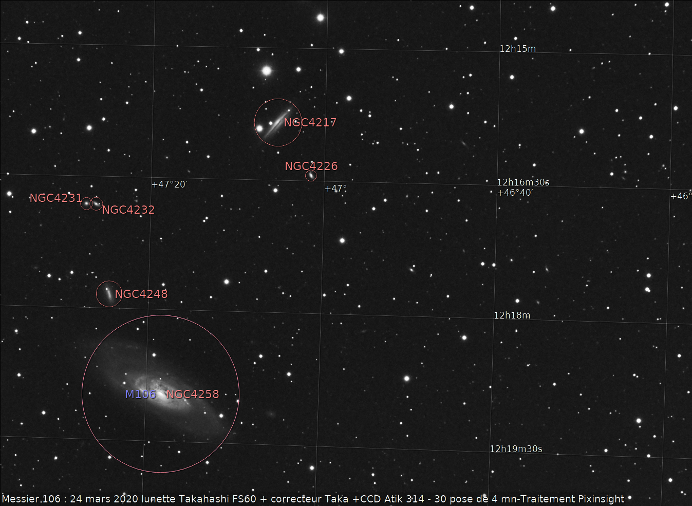 M106_20200324_Annotated.png
