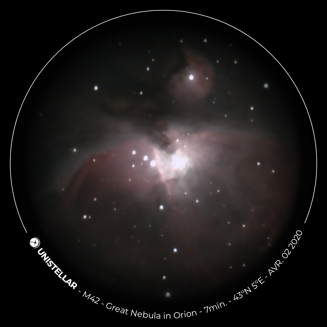 M42-Normal-eVscope-20200402-195809.png