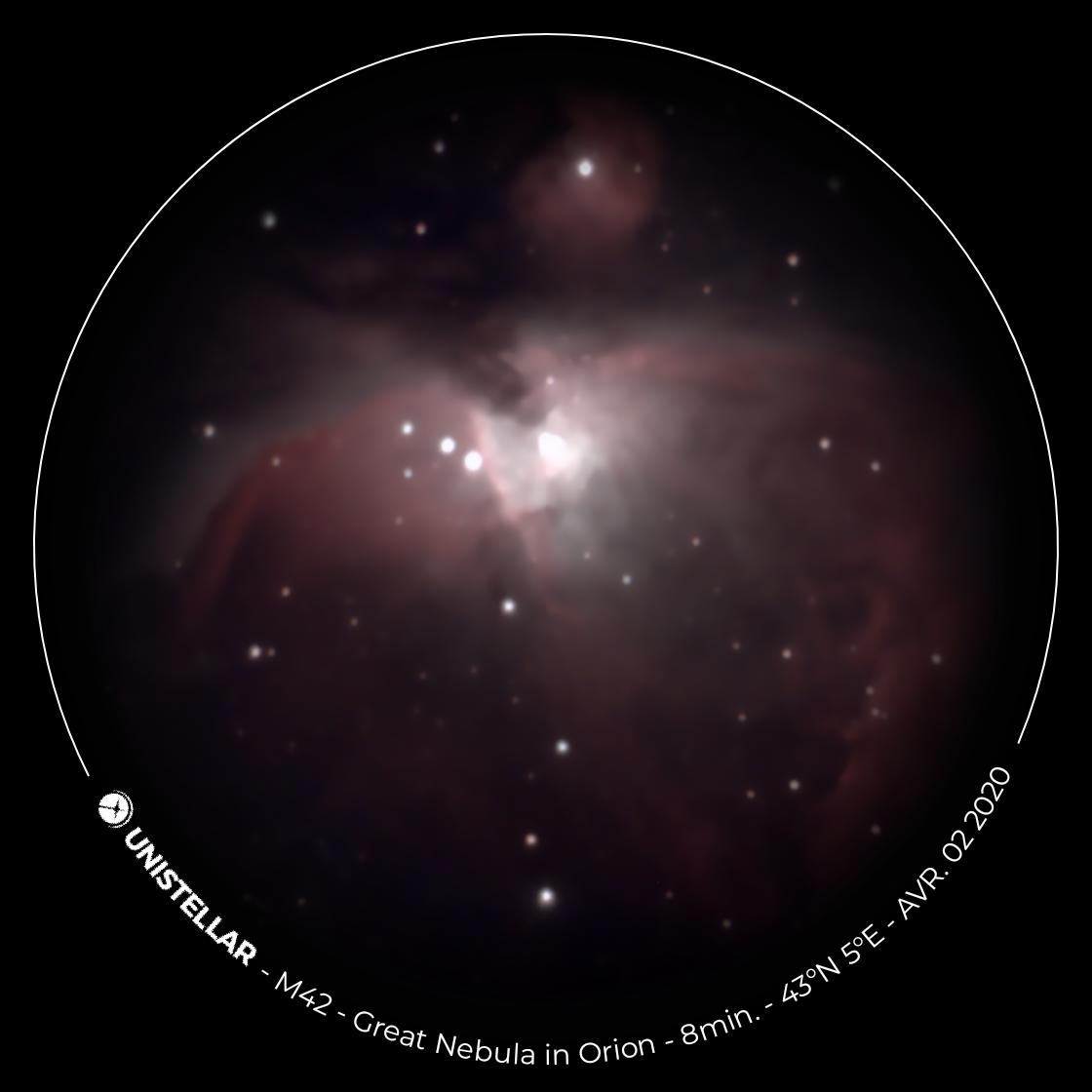 M42-UHC-eVscope-20200402-193301.png