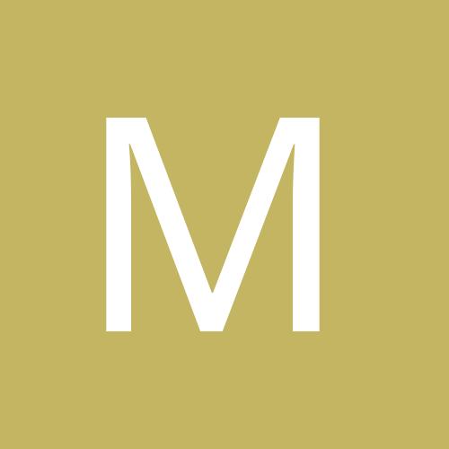 maxime_astx