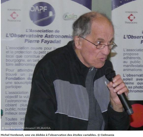 Michel_Verdenet_JB_Cielmania.JPG