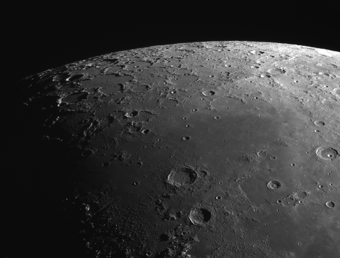 Moon_IR_175041_g4_FOFO.png