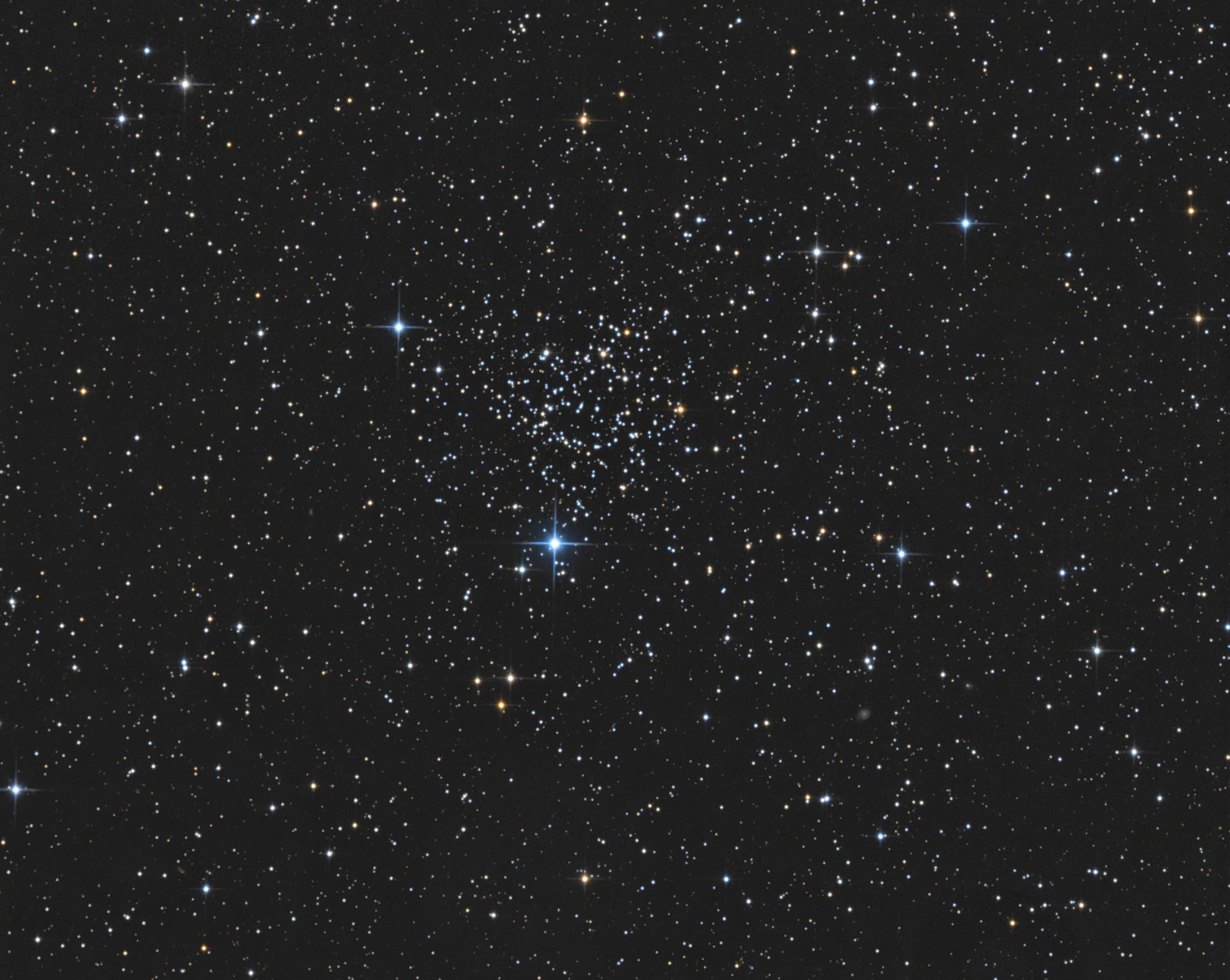 NGC1245.jpg
