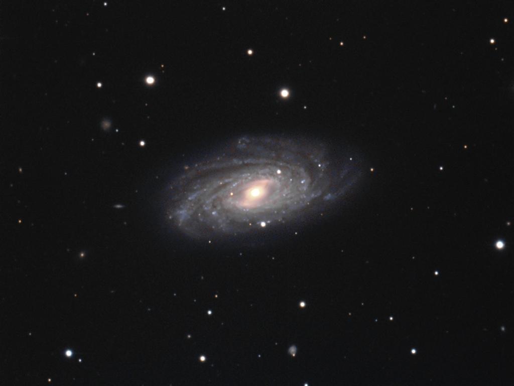 NGC3953LRGB1024.jpg.3810ac050a12494d70246414f7b6b8bd.jpg