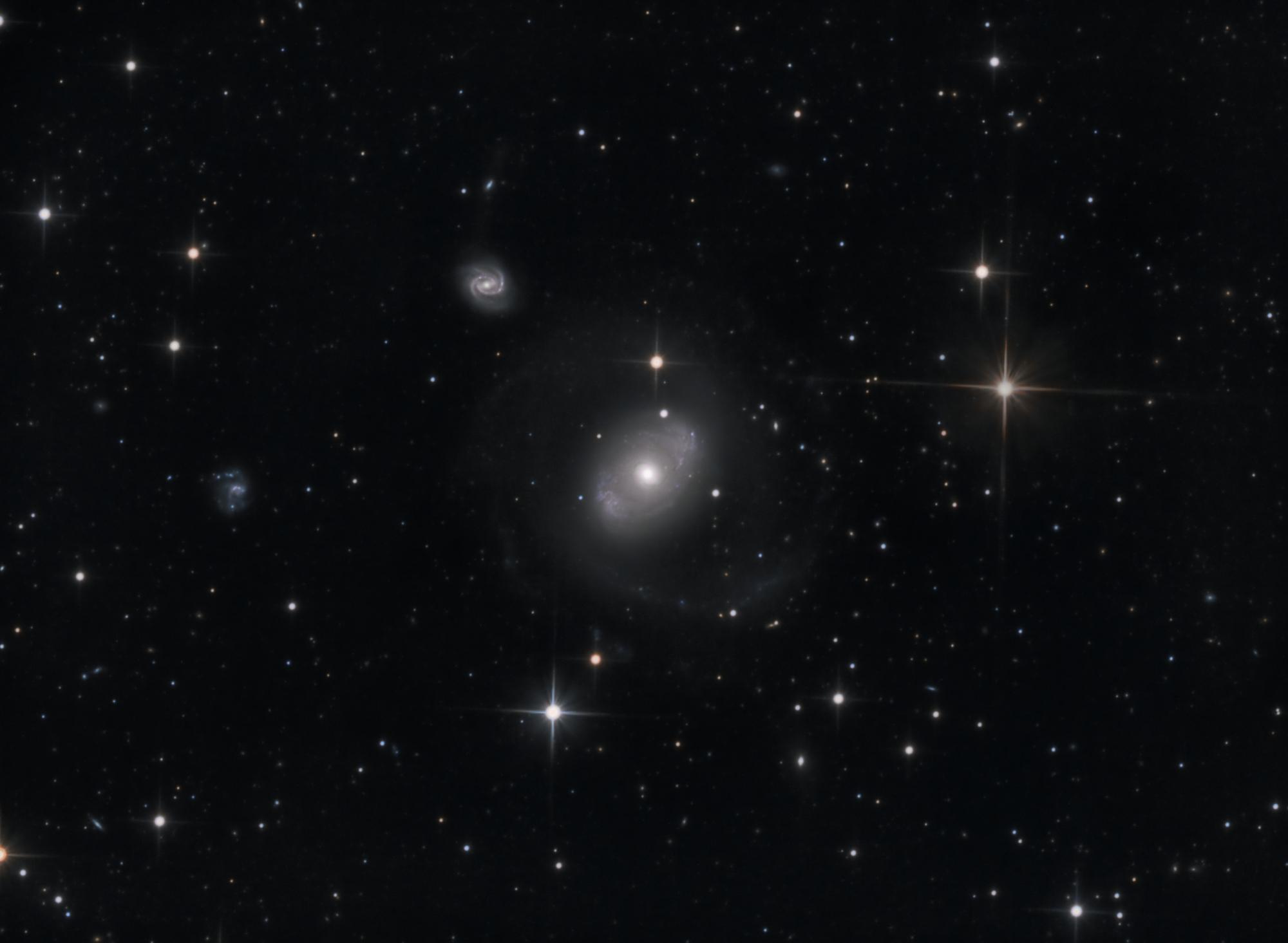 NGC_4151_LRGB.thumb.jpg.96bc823557fd12c14fe2cdb7939252a9.jpg