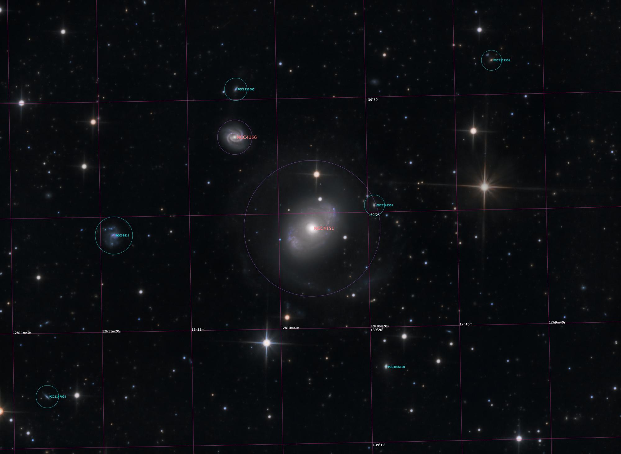 NGC_4151_LRGB_Annotated.thumb.jpg.53cef7d30a6eee1b1402ec0b14060963.jpg