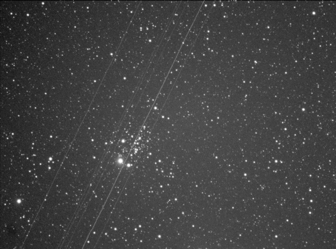 NGC_457_Add_Sat_7img-20200331-.jpg.7773e4b8b37689027fa070a176e8756b.jpg