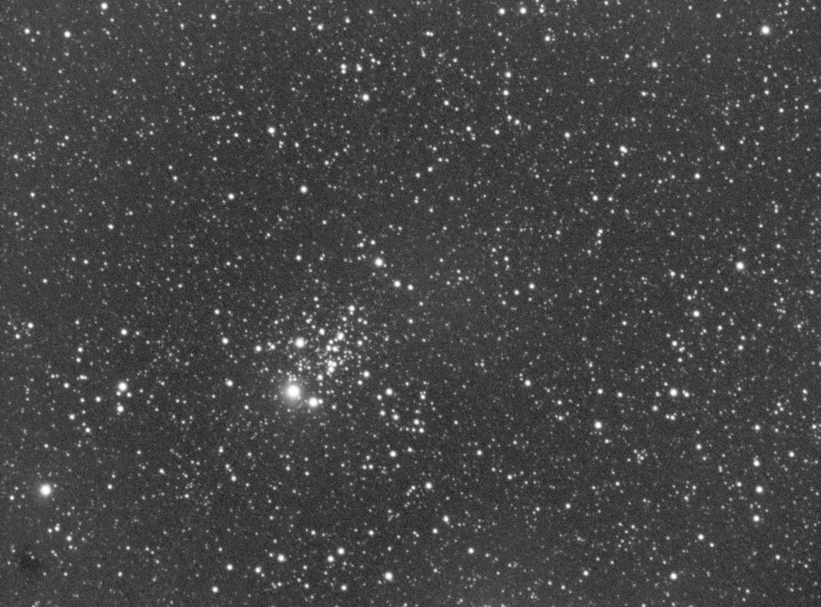 NGC_457_Add_rejet_19imgSat-20200331-.jpg.cb5dc7095ab25e1b6acdc4cc89f887f6.jpg