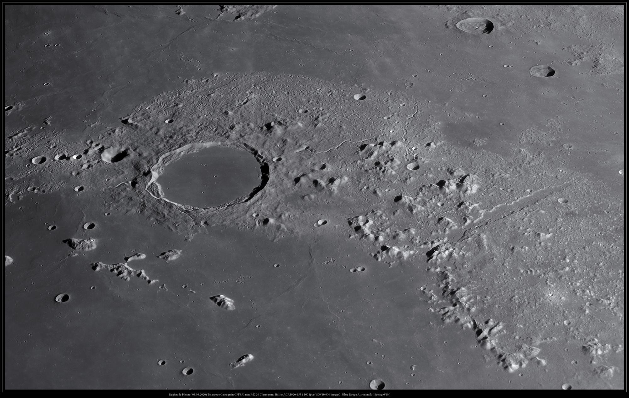 Platon(03042020)BBB.jpg