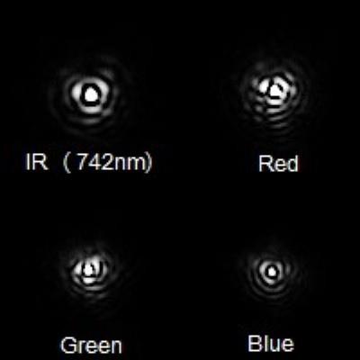 Star_IR742-Red-Green-Blue.jpg.6ae8c6c5bdd910fd3ad0d07e275ab26f.jpg