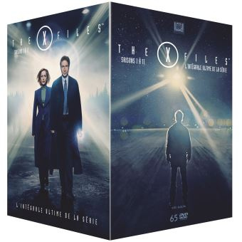 The-X-Files-Saisons-1-a-11-Coffret-DVD.jpg