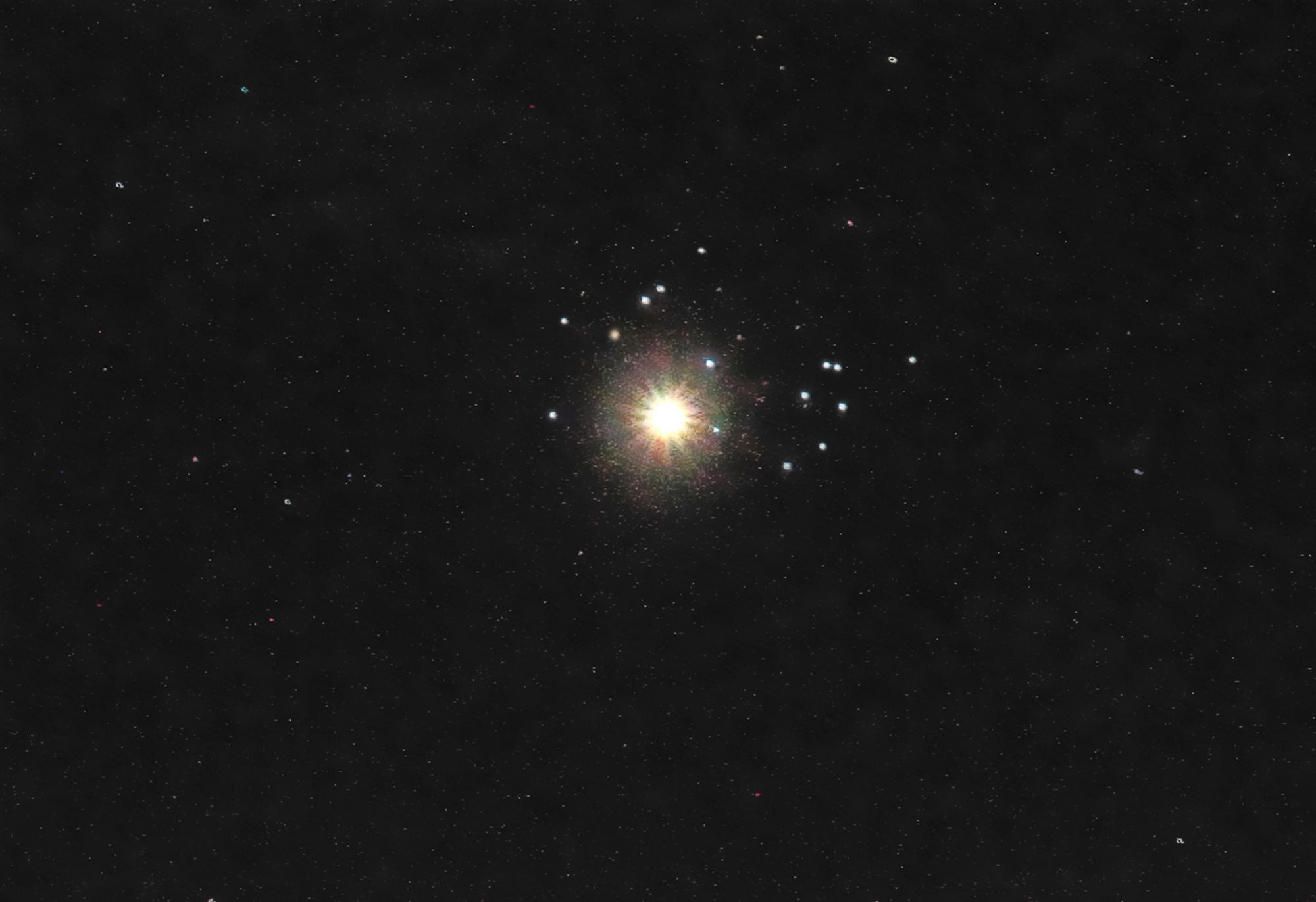 VENUS-PLEIAD-030420-(3)2.jpg