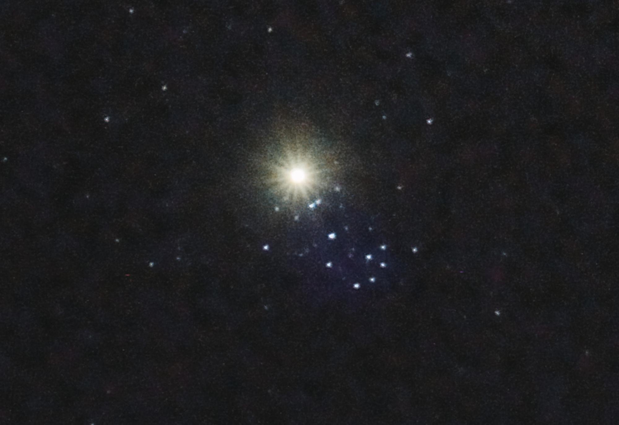 VENUS-PLEID-040420-(1)-2.jpg
