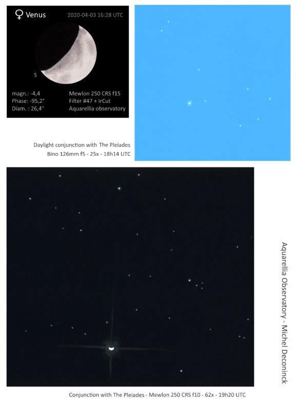 Venus-Pleiades_l.jpg.3c380528ca2cf89d0154147c9c4406ce.jpg