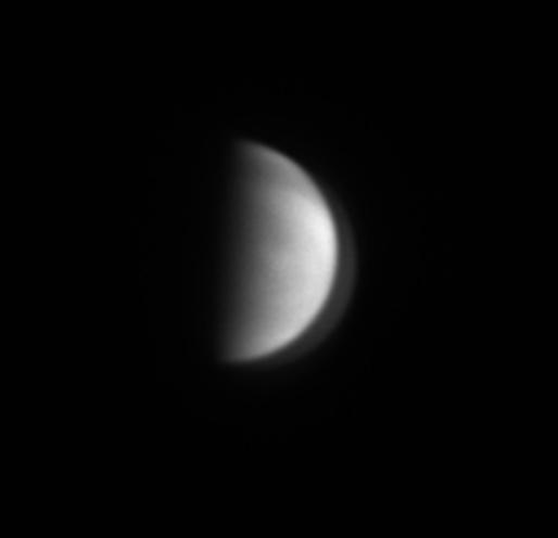 Venus185803_180320.jpg.20352dee6c484efb7f946e80a72ae276.jpg