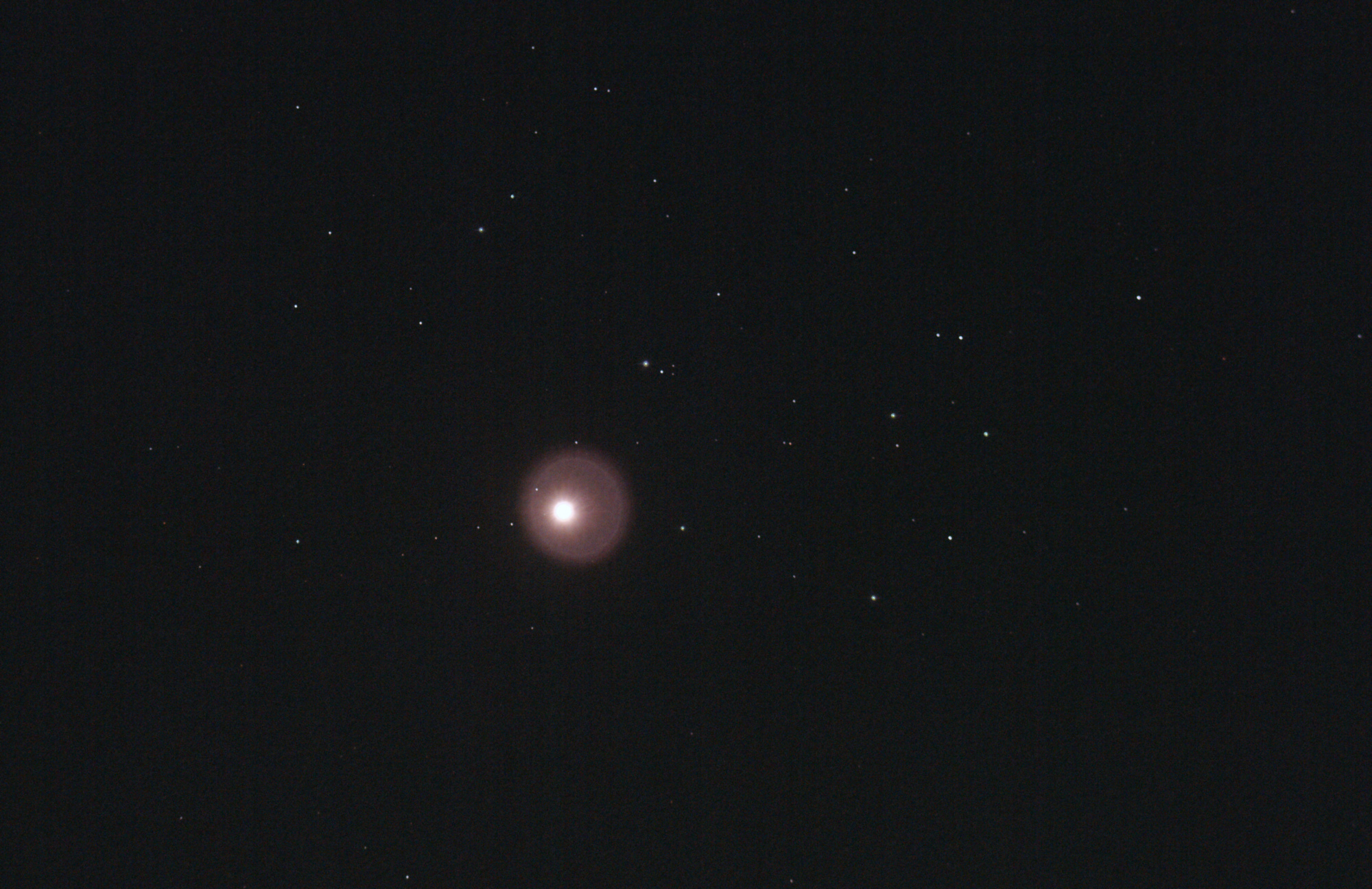 Venus_Pleiades1.jpg