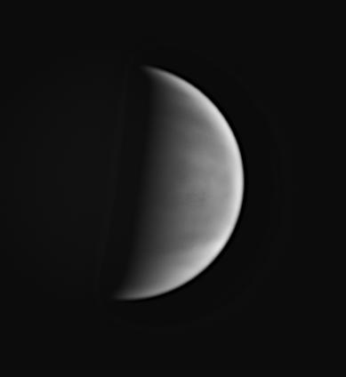 Venus_UV2.png