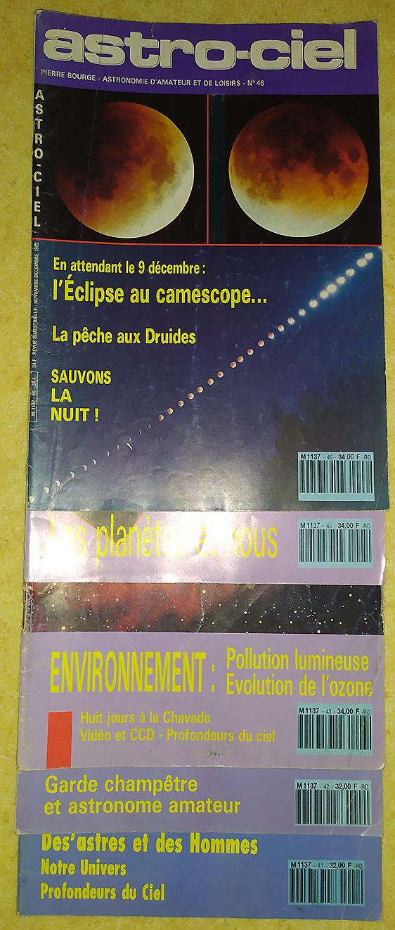 astrociel.jpg