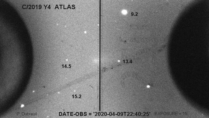 comete-guidage_20200409net.png.cd5c1248d391827abcb17393e1e446ec.png