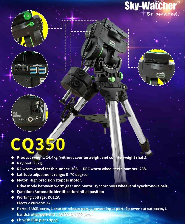 cq350.JPG.4c4525f47f919c212ff97dffb1cb6912.JPG