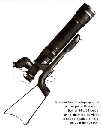 dragesco-003.jpg