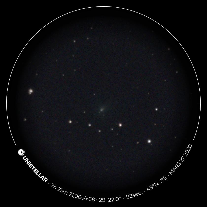 eVscope-20200327-200406_resized.png